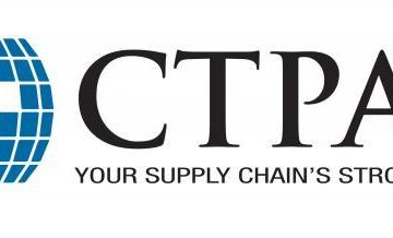 What is CTPAT?